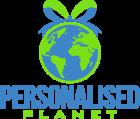 personalisedplanet