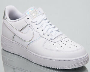 separation shoes 55fc3 2b2da Image is loading Nike-Air-Force-1-039-07-LV8-4-