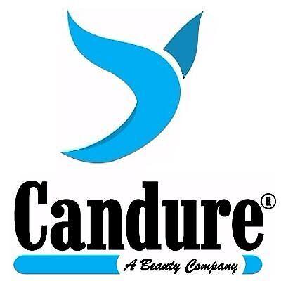 CandureBargains