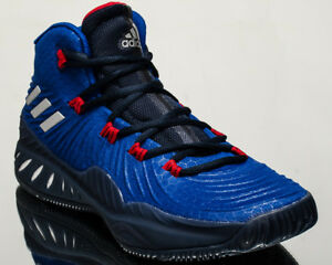 Image is loading adidas-Crazy-Explosive-2017-men-basketball-shoes-NEW- 6d14914cf