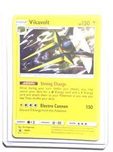NM Pokemon TSAREENA Card Black Star PROMO Set SM26 HOLO Sun Moon Blister Pack