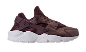 size 40 cfdfd 91049 Image is loading NIKE-Womens-Air-Huarache-Run-PRM-TXT-Metallic-