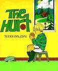 The Hurt by Teddi Doleski (1983, Paperback)