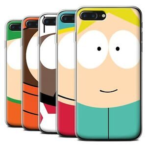 Gel-TPU-Case-for-Apple-iPhone-7-Plus-Funny-South-Park-Inspired