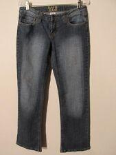 F3036 Zana Di Killer Fade Stretch Jeans Women's 31x32