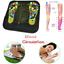 Indexbild 4 - Reflexology Foot Massage Mat Cushioned Acupressure Points Pain Relief - UK Stock