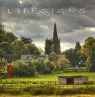 Lifesigns by Lifesigns (CD, Jan-2013, Esoteric Antenna)