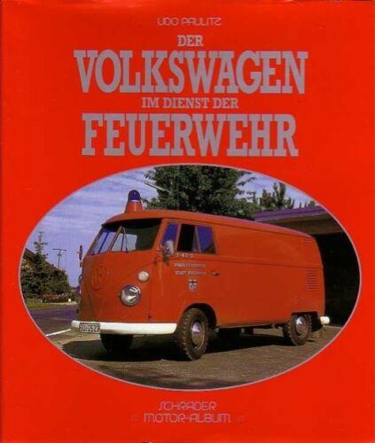 1x viaggi libro DIN a5 verticale per 418 registrazioni prova Finanzamt