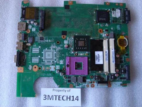 HP Pavilion G71 Intel series motherboard HDMI 578701-001