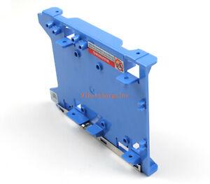 Dell-0R494D-R494D-Caddy-Tray-2-5-034-3-5-034-Adapter-Optiplex-Precision-SFF-USA-SHIP