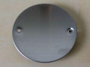 Landmann Holzkohlegrill Black Pearl Comfort : Landmann hitzeschutz für kugelgrill black pearl comfort 58 grill