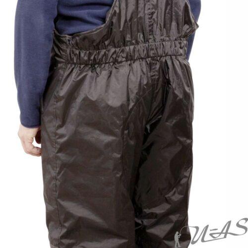 Angelsport Quantum Qualitäts Thermo Anzug Gr Anzüge M Thermal Suits Angel Anzug Angler Anzug Kva