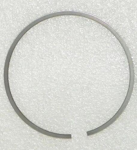 .50mm OVER SIZE ONLY WSM Kawasaki 440 SX 1982-1990 Piston Ring PWC 010-911-05