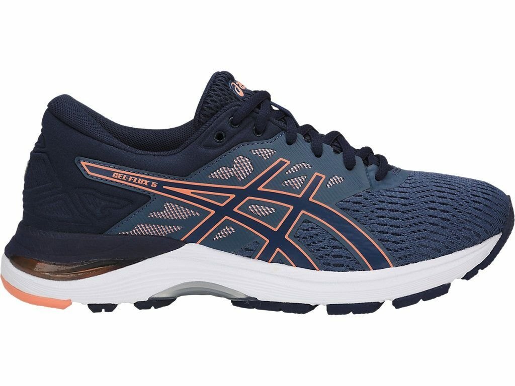 ASICS Women's Gel-Flux 5 Price reduction Running Shoes Special limited time