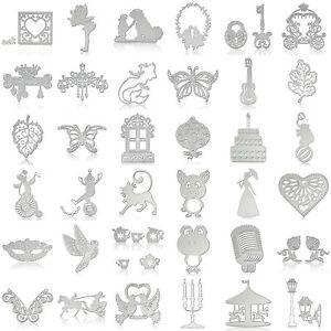 Metal-Die-Cutting-Dies-Stencil-For-DIY-Scrapbooking-Album-Paper-Card-Decor-Craft