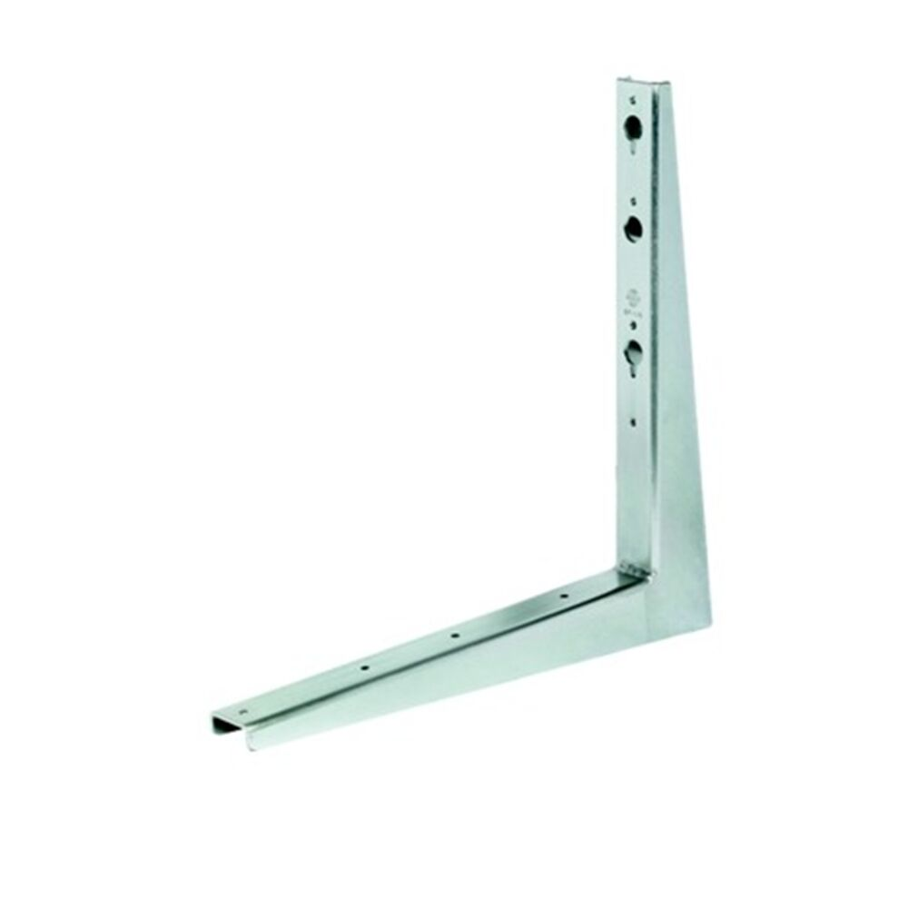 Heavy Load Carrier Shelf Sitzbankkonsole Console Hebgo | 500 kg Lifting Capacity