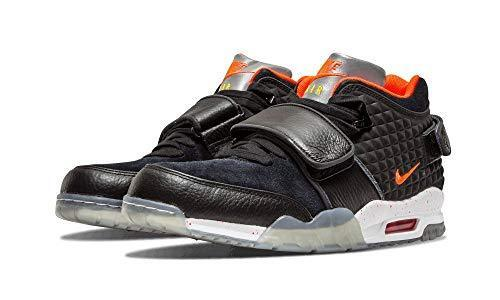 Nike Air Trainer V Cruz QS mens trainers sneakers shoes 821955 001 NEW