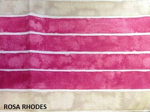 William morris willow bough bleu 100/% tissu de coton par la demi-mètre
