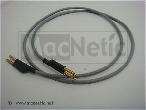 5-x-4-Foot-grey-ADC-Bantam-Patch-Cord-ADC-PJ768