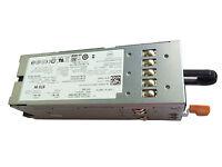 For Dell PowerEdge T610 R710 870W Redundant Power Supply PSU 7NVX8 A870P-00