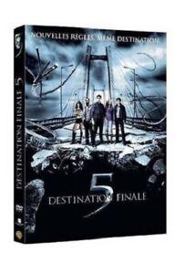 Destination-finale-5-DVD-NEUF-SOUS-BLISTER