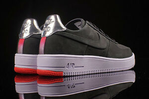 air force 1 cr7 nz