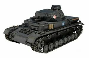 GP-18-1-35-Girls-und-Panzer-IV-go-sensha-D-type-ankou-team-model-tank-road-y
