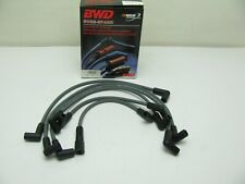 BWD CH427SP Ignition Spark Plug Wire Set