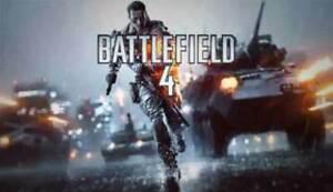 Battlefield-4-Origin-Key-PC-Region-Free-Worldwide