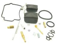 Carburetor/carb/kit Honda Trx 250r Trx250r 89-1989
