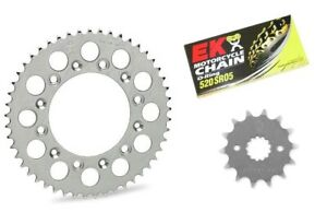 EK-SRO-O-Ring-Chain-JT-Sprockets-For-Kawasaki-KDX-200-KDX200-1995-2006-13t-47t