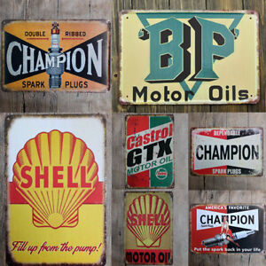 Vintage-Metal-Retro-Club-Tin-Sign-Plaque-Wall-Bar-Poster-Pub-Home-Decor-Kitchen