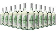 Q Reserve Semillon Sauvignon Blanc 2020 Australia 12x750ml