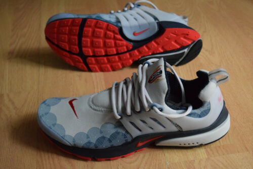 Gr 5 Usa 004 Rift Gpx 848188 Olympic Nike Free 40 Air Presto 38 qxFwAOXt