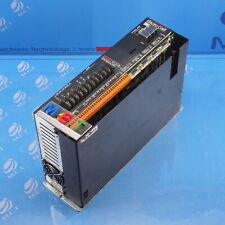 Reliance Electrocraft DM-20 9101-1302 AC Servo Drive Repair with 3 Year Warranty