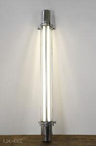 zwickau ice industrie design fabrik neon lampe. Black Bedroom Furniture Sets. Home Design Ideas