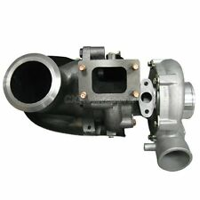 CXRacing Turbo Charger GM8 For 96-02 GMC/Chevy Suburban Silverado w/ 6.5L Diesel
