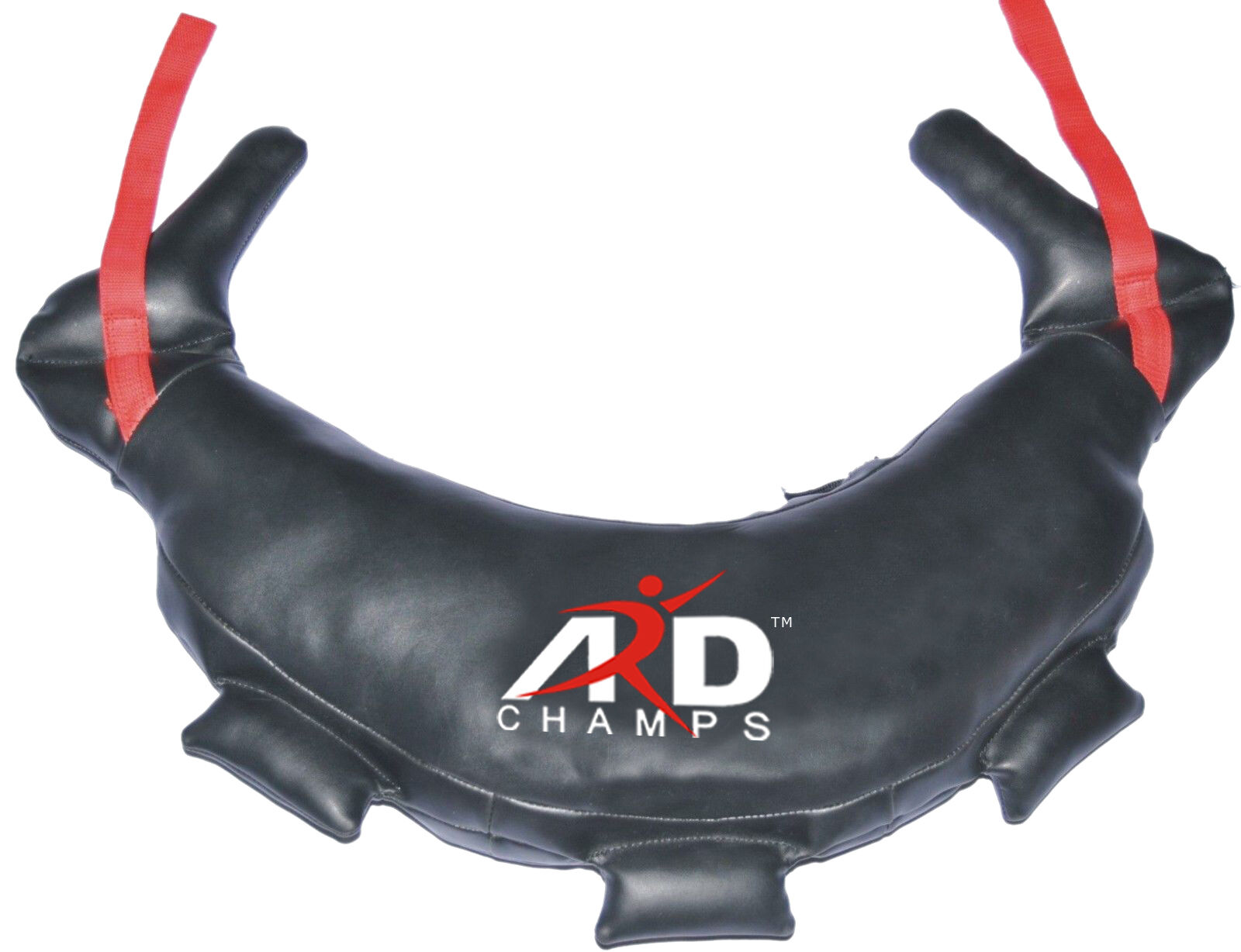 ARD CHAMPS™ FITNESS GYM TRAINING STRENGTHEN WORKOUT SAND BAG 15 KG BULGARIAN