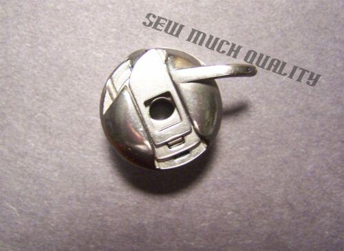 "Kunststoff für 25mm Gurtband Stabiler D-Ring /""Classic DR/"" aus Nylon"