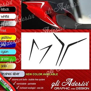 Series-Adhesives-Stickers-Compatible-Ducati-Panigale-Tail-Tidy-Set