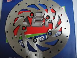 FREIN-A-DISQUE-AER-40041-AVANT-KYMCO-PEOPLE-S-250-2006-2007-2008-2009