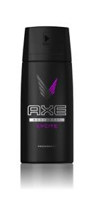 AXE-Deospray-Excite-ohne-Aluminium-3er-Pack-3-x-150-ml