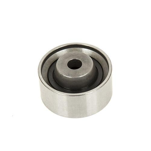Timing Belt Kit Water Pump Fit 95-11 Hyundai Accent Kia Rio 1.5 1.6 G4FK G4EK