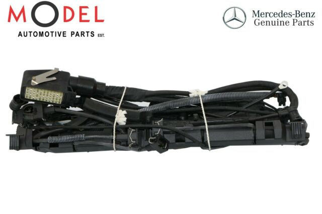 M Wiring Harness Price on cable harness, engine harness, obd0 to obd1 conversion harness, battery harness, suspension harness, safety harness, dog harness, alpine stereo harness, electrical harness, amp bypass harness, nakamichi harness, radio harness, pony harness, oxygen sensor extension harness, fall protection harness, pet harness, maxi-seal harness,