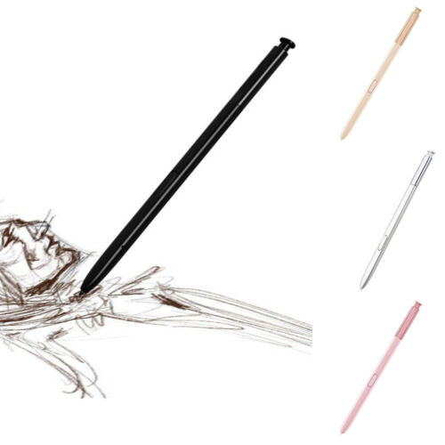 New Original S-Pen Stylus Touch Pen For Samsung Galaxy Note 9 Note 8 Note5 Note4