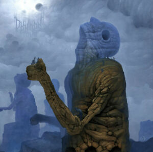 Ur-Draugr-With-Hunger-Undying