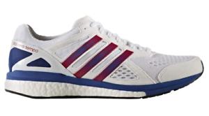 [ -50% ] Adidas Adizero Tempo Aktiv ( BA7995 )