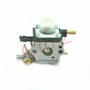 32790-500000 models Zama replacement Carburetor K54 fit SV-4B S//N