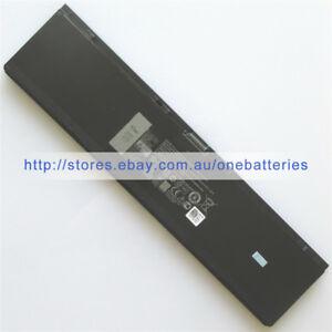 Genuine-3RNFD-V8XN3-G95J5-battery-for-DELL-Latitude-E7440-E7250-E7450-40W-11-1V
