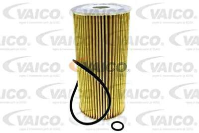 Fits Hyundai Santa Fe MK2 2.2 CRDi 4x4 Borg /& Beck Insert Engine Oil Filter